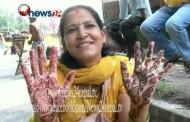 मेहेन्दीमा क्यान्सरको खतराबारे विशेष खुलासा-POWER NEWS With Prem Baniya (PART 1A)