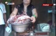 पर्वतमा अनुगमन प्रोपोगाण्डा भन्दा माथि उठन सकेन - NEWS24 TV