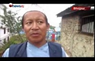 ५४ गाविस रहेको भोजपुरमा २ दर्जन बढि गाविस सचिव रिक्त - NEWS24 TV