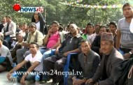 BHOTEKOSHI FOLLOW UP - POWER NEWS With Prem Baniya.