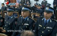 Corruption Case of Nepal Police;POWER NEWS With Prem Baniya.