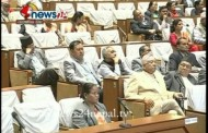 CPN MOIST DISTURBING IN PARLIAMENT !  POWER NEWS With Prem Baniya.