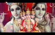 Ghyan Ganga 2073_Ashoj_08 - NEWS24 TV