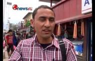 Hello Sarkar ?? हेलो सरकार छ, प्रभावकारी छैन !! Story In Power News With Prem Baniya