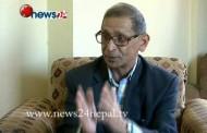 POWER NEWS With Prem Baniya