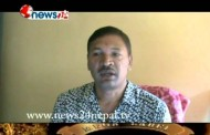 SURKHET DISASTER UPDATE PART 2 - POWER NEWS With Prem Baniya.