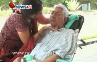 Unhealthy Leaders of Nepal !! POWER NEWS With Prem Baniya 'के देशका नेताहरु स्वस्थ छन् त ? (PART 2)