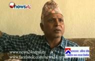 जीवन दिने स्लाइनको बोतल भित्र जीवन लिने जीवाणु यो के हो ? POWER NEWS: Presenter: Prem Baniya.