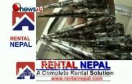 मेहेन्दीमा क्यान्सरको खतराबारे विशेष खुलासा-POWER NEWS (PART 2) Presenter: Prem Baniya.