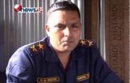 भाटभटेनी सुपर मार्केटको सुपर ठगी धन्दा_FOLLOWUP) - POWER NEWS With Prem Baniya.