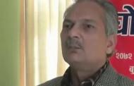 Baburam Bhattarai speaks in Rupandehi