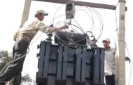 Electricity Supply Problem