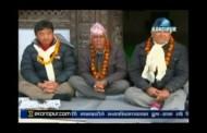 Kantipur Samachar 01 Jan 2016