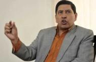 Narayankaji  Shrestha Audio