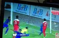Nepal Wins Bangabandhu Gold Cup. Goals Highlight.