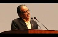 PM Pushpa Kamal Dahal address to Nation