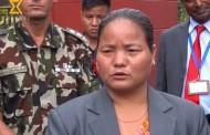 Speaker Onsari visits Party leaders