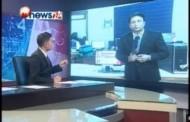 भूकम्प पिडित परिवारले घर निर्माणको लागि २ लाख रुपैयाँ पाँउर्दै - MAIN NEWS