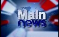 अन्तर्राष्ट्रियस्तरमै भारतको विरुद्ध आवाज उठाउन थाले- MAIN NEWS
