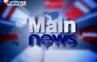 नाकावन्दी पछि बजारमा पेट्रोलियम पदार्थको कालोबजारी मौलायो - MAIN NEWS