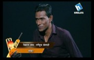 Bikash Shrestha-Snooker Player-Interview-Cricket and More