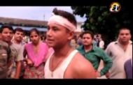 Injured public's grief - Tikapur