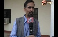 Journalists reviews from PM Dahal's visit