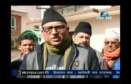 Kantipur Samachar 24 Dec, 2015