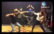 Mannequin Challenge - SMASH - Himalaya Television