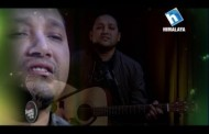 Ragat Pasina-Unplugged by Kalyan Singh (LIVON-THE EVENING SHOW @S!X)
