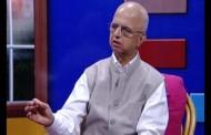 Samaya Sandarva with Dr. Dinesh Bhattrai - Kartik 18