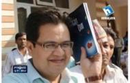 पत्रकार कर्ण बोहोरा : सबैलाई झुक्याएर गए - Prime Story Mangsir 12