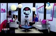 Game Fun with Shyam Karki by Subani Moktan (LIVON-THE EVENING SHOW AT SIX)