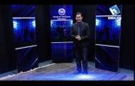 Manchester City 2- 1 Arsenal, Predition 100% Correct by Aman P. Adhikary