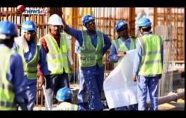 वैदेशिक रोजगारीलाई व्यवस्थित बनाउन नसकेको विज्ञहरुको गुनासो - MAIN NEWS
