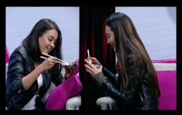 Fun with Paramita RL Rana & Jyotsna Yogi - Full Episode (LIVON-THE EVENING SHOW AT SIX)