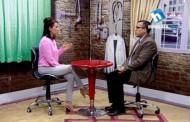 Health Station with Neurologist Baburam Pokhrel - 16th Poush 2073