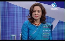 Idea Talk With Nitima Karki Bhandari ( MD , Bajeko Masala ) - Full Episode