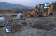 जनताले नै दिएनन पुल बनाउन - Prime story Poush 25