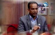 धमलाकाे हमलामा हेर्नुहाेस अाजकाे चर्का चर्की -Dhamala Ko Hamala PROMO