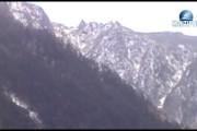 पुर्वका लेकाली क्षेत्रमा हिँउ पर्न सकेन
