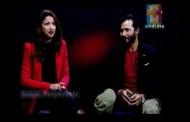 कार्यक्रम र फिल्म साटासाट Nepali Movie PARINAM - Filmy Kiro