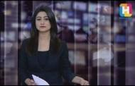 जती शहीद दिवस मनाएपनी पिडितका गुनासो उस्तै - Himalaya Samachar - Report