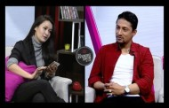Ajar Jangam with Subani Moktan - FULL EPISODE (LIVON-THE EVENING SHOW AT SIX)