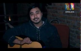 JYOVAN BHUJU - His Day-to-Day As Cover Artist/Musician - PART 2 [#SMASH]