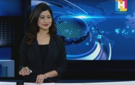PRIME NEWS - FAGUN 8 ( FEBRUARY 19 ) - Himalaya Television