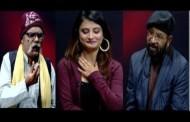 श्रद्धाले खोलीन दर्पण छाया २ खेल्नुको रहस्य - Filmy Kiro With Darpan Chhaya 2