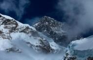 बजेट अभावमा नेपाल आँफैले सगरमाथाको उचाई नाप्न सकेन