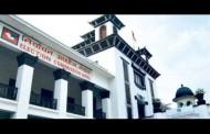 सरकारले निर्बाचनको तिथि तोकेपनि राजनैतिक दल नीति दिन सकेन