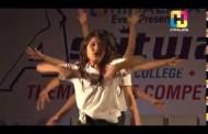 ASTITWA Inter College Theme Dance Competition -Episode 2